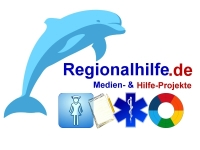 Regionalhilfe.de - http://www.regionalhilfe.de