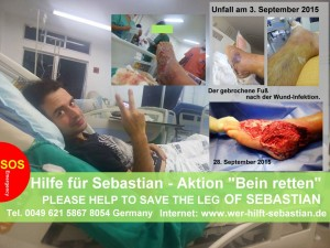aktionbeinretten4