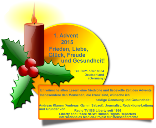 Erster_Advent